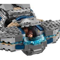 LEGO Star Wars 75147 Hvězdný Scavenger 5