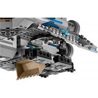 LEGO Star Wars 75147 Hvězdný Scavenger 6