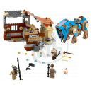 LEGO Star Wars 75148 Setkání na Jakku 2
