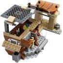 LEGO Star Wars 75148 Setkání na Jakku 5