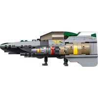 LEGO Star Wars 75150 Vader's TIE Advanced vs. A-Wing Starfighter 6