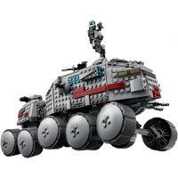 LEGO Star Wars 75151 Turbo tank Klonů 3