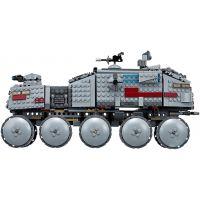 LEGO Star Wars 75151 Turbo tank Klonů 4