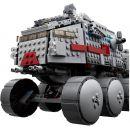 LEGO Star Wars 75151 Turbo tank Klonů 5