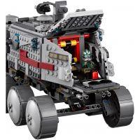 LEGO Star Wars 75151 Turbo tank Klonů 6