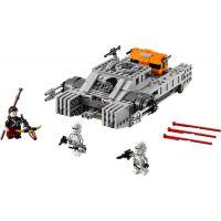 LEGO Star Wars 75152 Útočný vznášející se tank Impéria 2