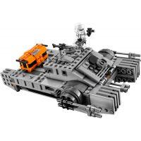 LEGO Star Wars 75152 Útočný vznášející se tank Impéria 3