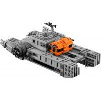 LEGO Star Wars 75152 Útočný vznášející se tank Impéria 4