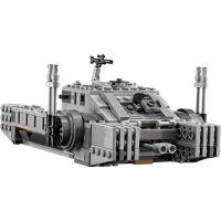LEGO Star Wars 75152 Útočný vznášející se tank Impéria 5