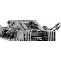 LEGO Star Wars 75152 Útočný vznášející se tank Impéria 6