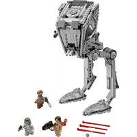 LEGO Star Wars 75153 AT-ST Chodec 2