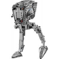 LEGO Star Wars 75153 AT-ST Chodec 3