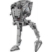 LEGO Star Wars 75153 AT-ST Chodec 3