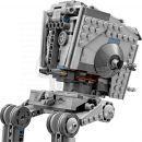 LEGO Star Wars 75153 AT-ST Chodec 4