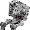 LEGO Star Wars 75153 AT-ST Chodec 4
