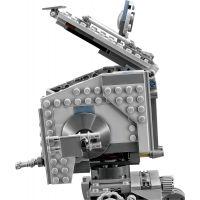LEGO Star Wars 75153 AT-ST Chodec 5