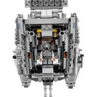 LEGO Star Wars 75153 AT-ST Chodec 6