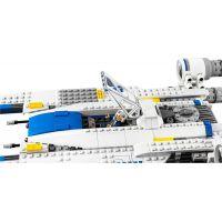 LEGO Star Wars 75155 Stíhačka U-wing Povstalců - Poškozený obal 5