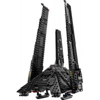 LEGO Star Wars 75156 Krennicova loď Impéria 3