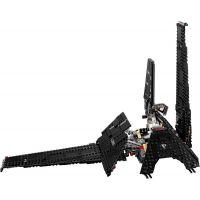 LEGO Star Wars 75156 Krennicova loď Impéria 4