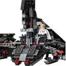 LEGO Star Wars 75156 Krennicova loď Impéria 5