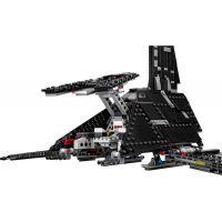 LEGO Star Wars 75156 Krennicova loď Impéria 6