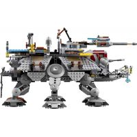 LEGO Star Wars 75157 Captain Rex's AT-TE 5