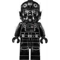 LEGO Star Wars 75161 Mikrostíhačka TIE Striker 5