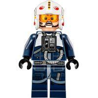 LEGO Star Wars 75162 Mikrostíhačka Y-Wing 5