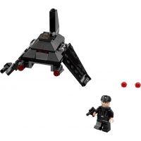 LEGO Star Wars 75163 Mikrostíhačka Krennicova kosmická loď Impéria 2