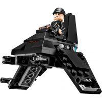 LEGO Star Wars 75163 Mikrostíhačka Krennicova kosmická loď Impéria 3