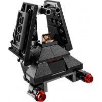 LEGO Star Wars 75163 Mikrostíhačka Krennicova kosmická loď Impéria 5