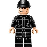 LEGO Star Wars 75163 Mikrostíhačka Krennicova kosmická loď Impéria 6