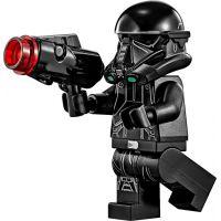 LEGO Star Wars 75165 Bitevní balíček vojáků Impéria 6