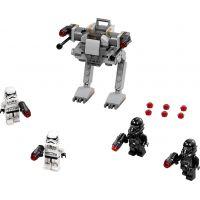 LEGO Star Wars 75165 Bitevní balíček vojáků Impéria 2