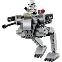 LEGO Star Wars 75165 Bitevní balíček vojáků Impéria 3