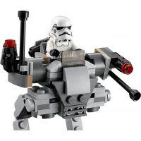 LEGO Star Wars 75165 Bitevní balíček vojáků Impéria 4
