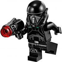 LEGO Star Wars 75165 Bitevní balíček vojáků Impéria 5