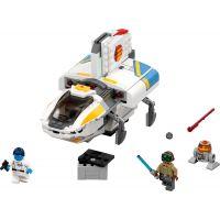 LEGO Star Wars 75170 Phantom 2