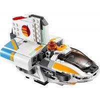 LEGO Star Wars 75170 Phantom 3