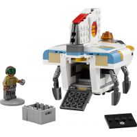 LEGO Star Wars 75170 Phantom 4