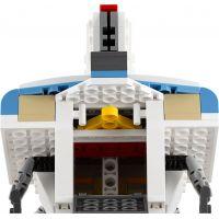 LEGO Star Wars 75170 Phantom 5