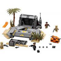 LEGO Star Wars 75171 Bitva na planetě Scarif 2