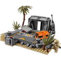 LEGO Star Wars 75171 Bitva na planetě Scarif 3