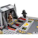 LEGO Star Wars 75171 Bitva na planetě Scarif 4