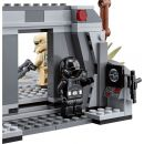 LEGO Star Wars 75171 Bitva na planetě Scarif 5