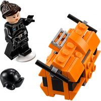 LEGO Star Wars 75171 Bitva na planetě Scarif 6