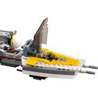 LEGO Star Wars Stíhačka Y-Wing 5