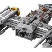 LEGO Star Wars Stíhačka Y-Wing 6