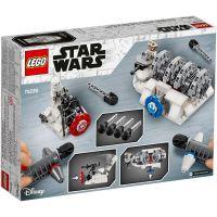 LEGO Star Wars 75239 Útok na štítový generátor na plantě Hoth™ 2